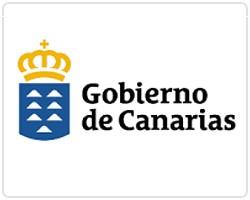 GobCanarias_