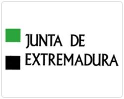 JuntaExt_