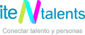 DSN_talents_logo
