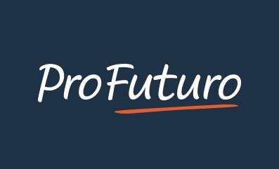 Profuturo, programa educativo de Fundación Telefónica y La Caixa