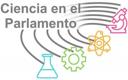 Ciencia en el Parlamento